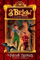 3 Below (Floors #2)