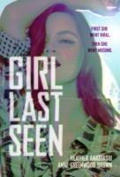 GirlLastSeen_2.jpg