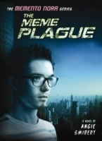 MemePlague cover.jpg