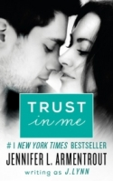 Trust in Me (Wait for You #1.5)