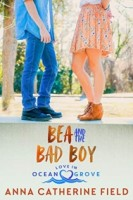 Bea and the Bad Boy