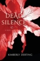 Dead Silence (The Body Finder #4)