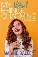 My Virtual Prince Charming