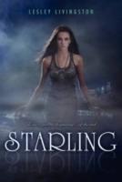 Starling (Starling #1)