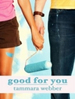Good For You (Between The Lines #3)