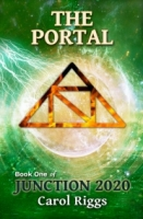 Junction 2020 Book 1: The Portal