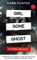 Girl Gone Ghost