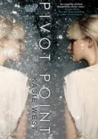 Pivot Point (Pivot Point #1)
