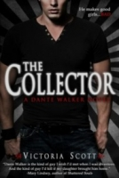The Collector (Dante Walker #1)