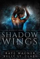 Shadow Wings