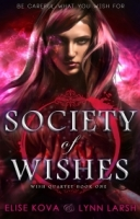 Society of Wishes Cover FINAL v1 sm.jpg