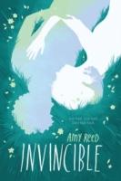 Invincible (Invincible #1)