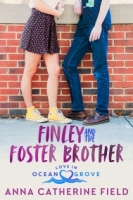 Finley and the Foster Brother