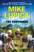 The Underdogs