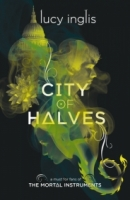 City of Halves