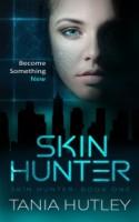 Skin Hunter