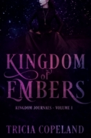 Kingdom of Embers
