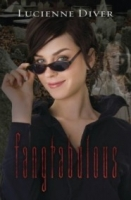 Fangtabulous (Vamped Book 4)