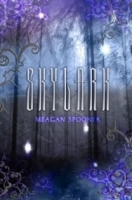 Skylark (Skylark #1)