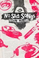 No Sad Songs