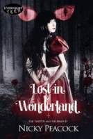 Lost-in-Wonderland-evernightpublishing-JayAheer2016-smallpreview.jpg