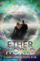 Etherworld (Elusion #2)
