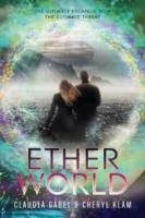 Etherworld (Elusion #2)