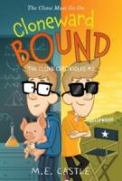 Cloneward Bound: The Clone Chronicles #2