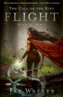 Call of the Rift: Flight