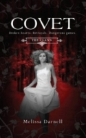Covet (The Clann #2)