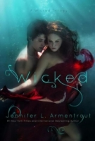 Wicked (A Wicked Saga #1)