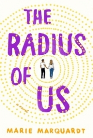 The Radius of Us