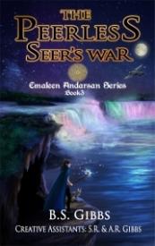 The Peerless Seer's War
