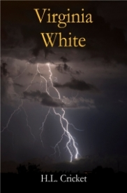 Virginia White eBook Cover SMALL.jpg