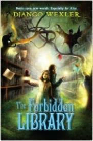 The Forbidden Library.jpg