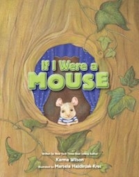 If I Were a Mouse