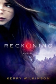 Reckoning (Silver Blackthorn #1)