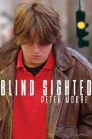 Blind Sighted