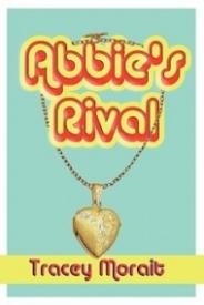 Abbie's Rival