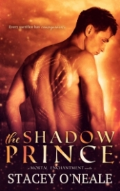 The Shadow Prince Cover for Amazon.jpg