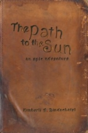 The Path to the Sun