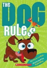 The Dog Rules