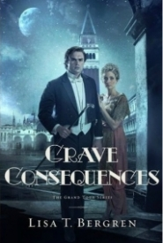 Grave Consequences (Grand Tour #2)