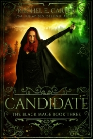 Candidate-Generic.jpg