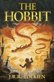 The-hobbit-book-cover1.jpg