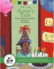 ASL Tales: Annie's Tails