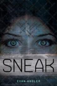 Sneak (Swipe #2)