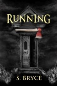RUNNING-REVISED-JPG 600.jpg