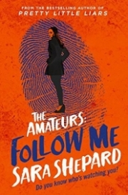 Follow Me (Amateurs #2)