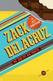 Zack Delacruz.jpg